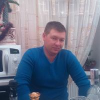 Дима Цымбал, 25 лет, Скорпион, Лозовая