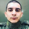 Азад, 28, г.Наро-Фоминск