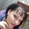 Елизавета, 30, г.Анапа