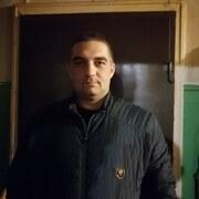 Дима 30 Нижний Новгород