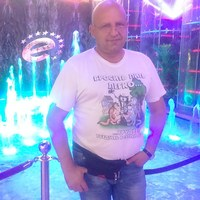 Zolotoy, 53 года, Близнецы, Малоярославец