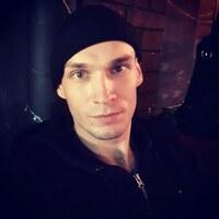 Арту6, 30 лет, Скорпион, Владимир