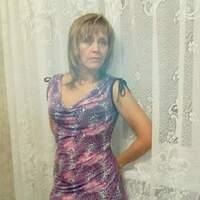 Наталья, 53 года, Овен, Магнитогорск