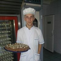 Александр, 34 года, Весы, Сочи