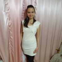 Елена, 38 лет, Козерог, Таганрог