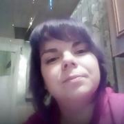 Подружиться с пользователем Oksi Lopushkova 29 лет (Близнецы)