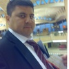 Abu Yusuf, 39, Mecca