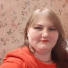 Екатерина, 30, г.Сегежа