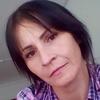 Оксана, 43, г.Советский (Тюменская обл.)