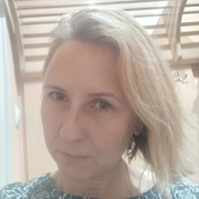 Юлия 45 Орехово-Зуево