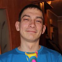 Андрей, 34 года, Рыбы, Нижний Новгород