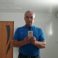 Николай, 60 лет, Овен, Краснодар