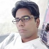 Dharmendra, 30, г.Дели
