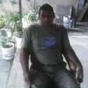 Motilal, 38, Port of Spain