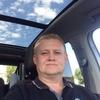 Alex, 39, г.Штутгарт