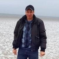 Андрей Гаврычев, 56 лет, Овен, Димитровград
