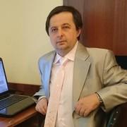 Сергей 48 лет (Дева) на сайте знакомств Новотроицка