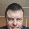 Ян, 34, г.Чара
