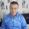 Viktor, 63, Sechenovo