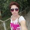Natasha, 41, Tatarbunary