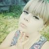 Lina, 25, Fastov