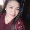 Empresc, 31, г.Манила