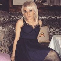 Кристина, 34 года, Водолей, Москва