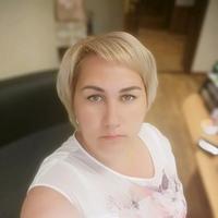 Olga, 33 года, Козерог, Самара