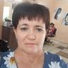 Наталья, 47, г.Бишкек