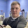 Сергей, 29, г.Коломна
