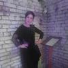 Katerina, 20, Chaplygin