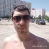 Петро, 30, г.Киев