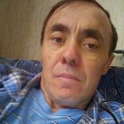 Ильгиз Шаехов 43 Нижнекамск