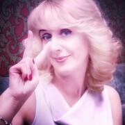 Людмила, 54 года, Дева