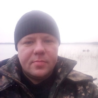 Александр, 30 лет, Стрелец, Череповец