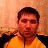 Salaev, 39, Marx