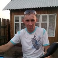 женя, 33 года, Стрелец, Иркутск