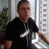 Вадя, 24, г.Сумы