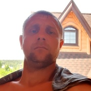 Pavel 36 Москва