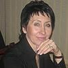 Irina, 56, Volgograd