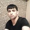 Миша, 33, г.Южно-Сахалинск