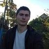 Dmitriy, 24, Bashtanka