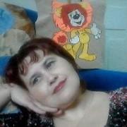 наталия 45 Смоленск