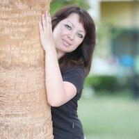 Регина, 38 лет, Дева, Набережные Челны
