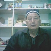 usmonali 56 лет (Рыбы) Ширин