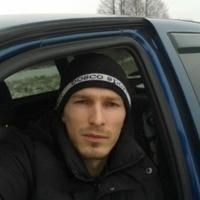 Дима Gennadyevich, 33 года, Овен, Калуга