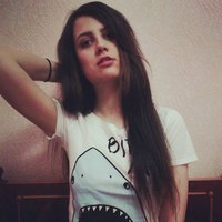 Наташа, 29 лет, Рыбы, Смела