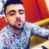 Davo, 26, Arabkir
