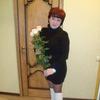 Наталия, 54, г.Фрязино