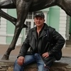 ЕВГЕНИЙ, 41, г.Ростов-на-Дону